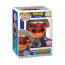 Crash Bandicoot - Crash in Mask Armor Pop! Vinyl SDCC 2021