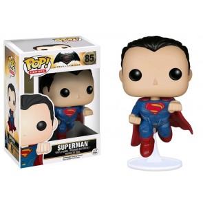 Batman v Superman: Dawn of Justice - Superman Pop! Vinyl Figure