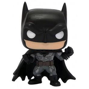 Batman - Batman Damned S Exclusive Pop! Vinyl