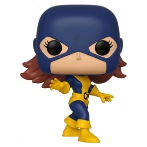 X-Men - Marvel Girl 1st Appearance Marvel 80th Anniversary Pop! Vinyl