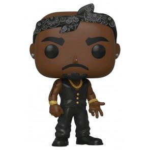 Tupac - Tupac Pop! Vinyl