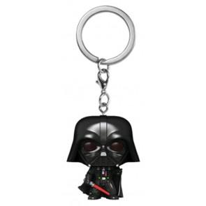 Star Wars - Darth Vader Pocket Pop! Keychain