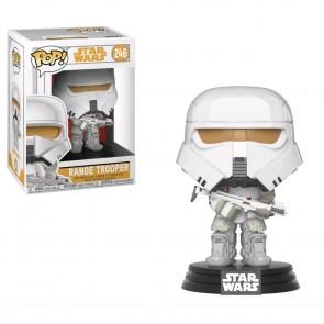 Star Wars: Solo - Range Trooper Pop! Vinyl