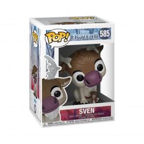 Frozen 2 - Sven Pop! Vinyl