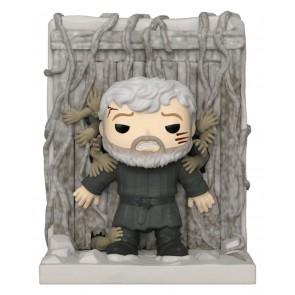 Game of Thrones - Hodor Holding Door Pop! Deluxe
