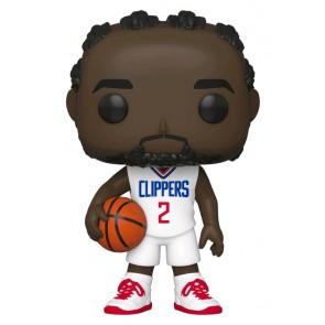 NBA: Clippers - Kawhi Leonard Pop! Vinyl