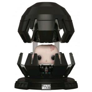 Star Wars - Darth Vader MeditationChamber Pop! Vinyl Dlx