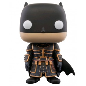 Batman - Imperial Batman Pop! Vinyl