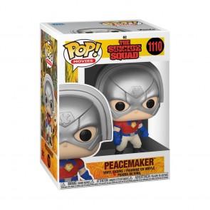The Suicide Squad - Peacemaker Pop! Vinyl