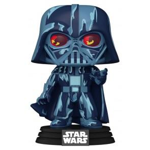 Star Wars - Darth Vader Retro Series US Exclusive Pop! Vinyl