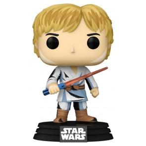 Star Wars - Luke Skywalker Retro Series US Exclusive Pop! Vinyl
