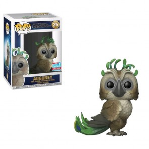 Fantastic Beasts 2 - Augurey Pop! Vinyl NYCC 2018