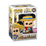 Mickey Mouse - Mickey Musketeer Pop! Vinyl SDCC 2021