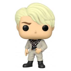 Duran Duran - Andy Taylor Pop! Vinyl