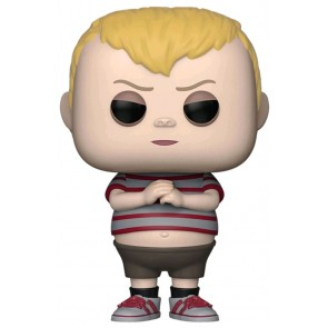 Addams Family (2019) - Pugsley Pop! Vinyl
