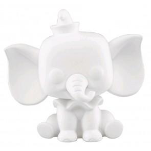 Dumbo - Dumbo DIY Pop! Vinyl