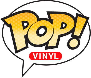 Wonder Woman - Etta with Sword & Shield Pop! Vinyl