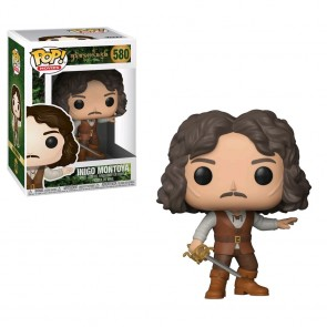 Princess Bride - Inigo Montoya Pop! Vinyl