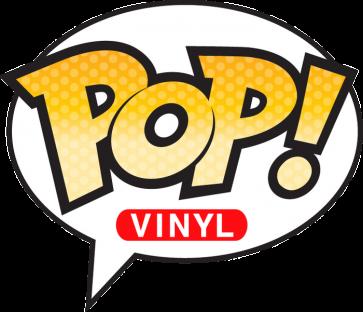 Frozen - Upside Down Olaf Pop! Vinyl Figure