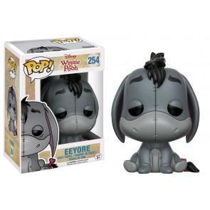 Winnie the Pooh - Eeyore Pop! Vinyl Figure