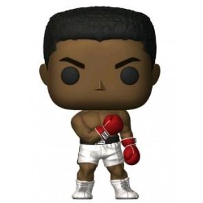 Muhammad Ali - Muhammad Ali Pop! Vinyl