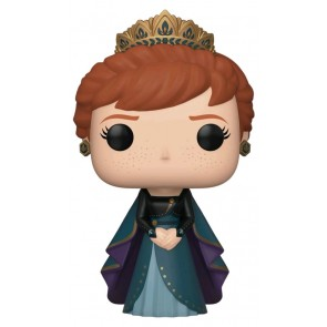 Frozen 2 - Anna Epilogue Pop! Vinyl