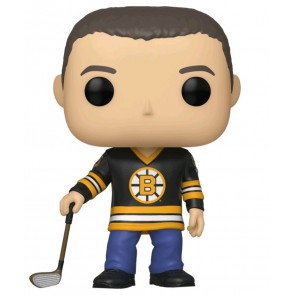 Happy Gilmore - Happy Gilmore Pop! Vinyl