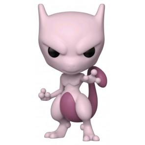 Pokemon - Mewtwo Pop! Vinyl