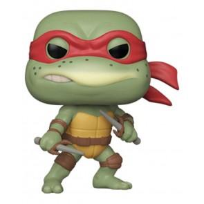 Teenage Mutant Ninja Turtles - Raphael Retro Pop! Vinyl