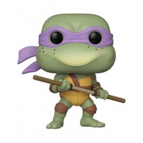 Teenage Mutant Ninja Turtles - Donatello Retro Pop! Vinyl