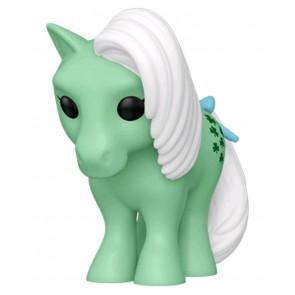 My Little Pony - Minty Shamrock Pop! Vinyl