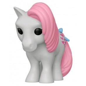 My Little Pony - Snuzzle Pop! Vinyl