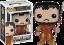 Game of Thrones - Oberyn Pop! Vinyl Figure