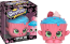 Shopkins - Cupcake Chic Vinyl Figure