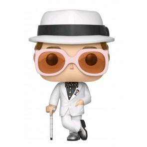 Elton John - Elton John Pop! Vinyl