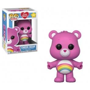 Care Bears - Cheer Bear Pop! Vinyl