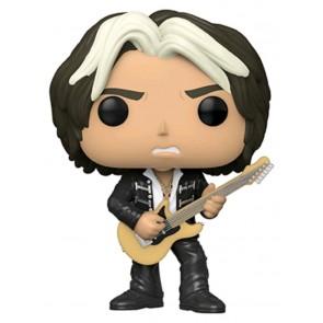 Aerosmith - Joe Perry Pop! Vinyl