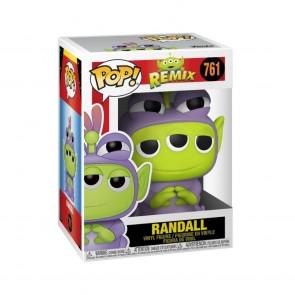 Pixar - Alien Remix Randall Pop! Vinyl