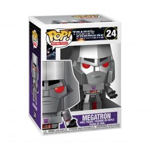 Transformers - Megatron Pop! Vinyl