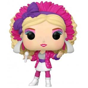Barbie - Rock Star Barbie Pop! Vinyl