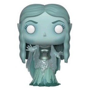 The Lord of the Rings - Galadriel (Tempted) US Exclusive Pop! Vinyl