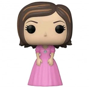 Friends - Rachel in Pink Dress Pop! Vinyl