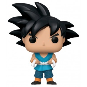 Dragon Ball Z - Goku World Tournament Pop! Vinyl