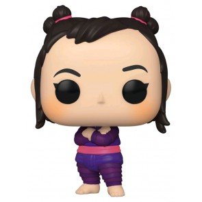 Raya and the Last Dragon - Noi Pop! Vinyl