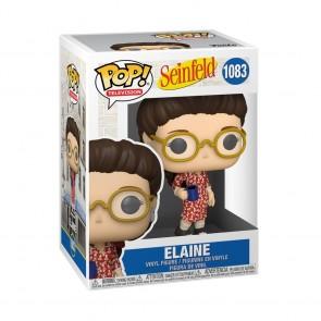 Seinfeld - Elaine in Dress Pop! Vinyl