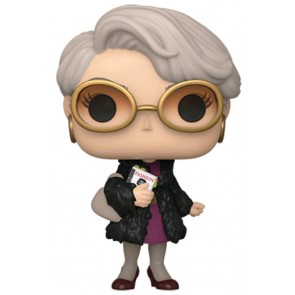 Devil Wears Prada - Miranda Priestly Pop! Vinyl
