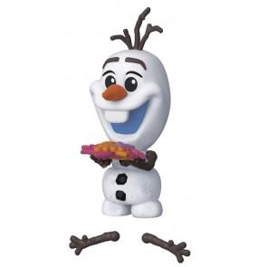 Frozen 2 - Olaf 5-Star