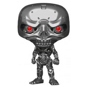 Terminator Dark Fate - REV-9 Endoskeleton Pop! Vinyl