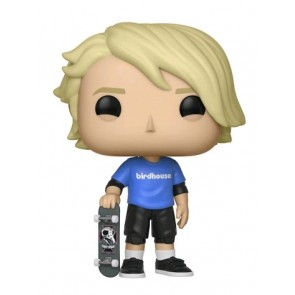 Tony Hawk - Tony Hawk Pop! Vinyl