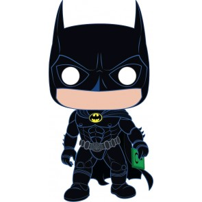 Batman Forever - Batman Pop! Vinyl